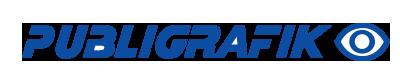 logo-publigrafik