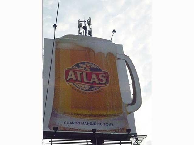 VALLA-ATLAS-ESPUMAnew