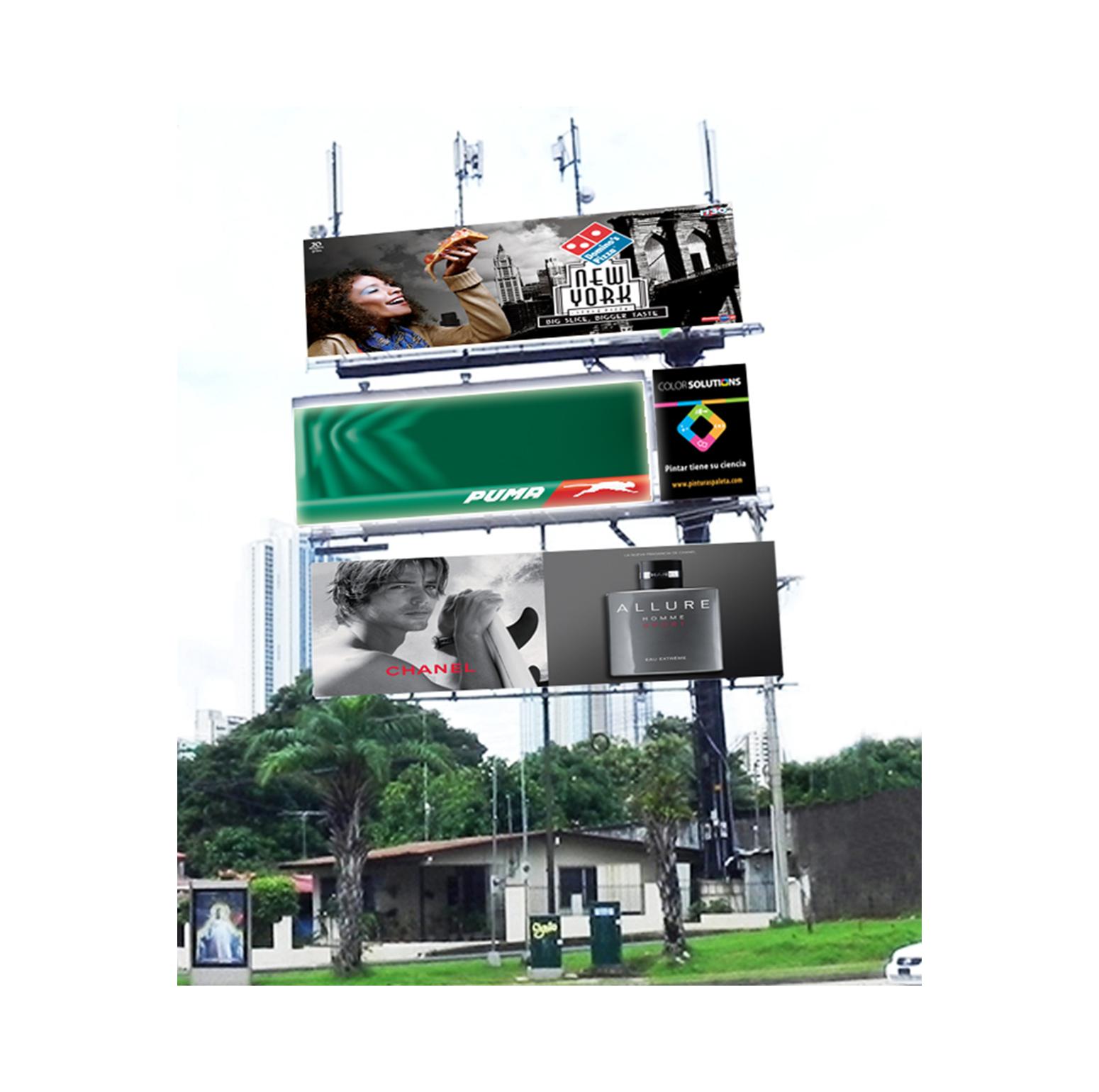PANAMA112