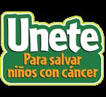 logo_unete_v3