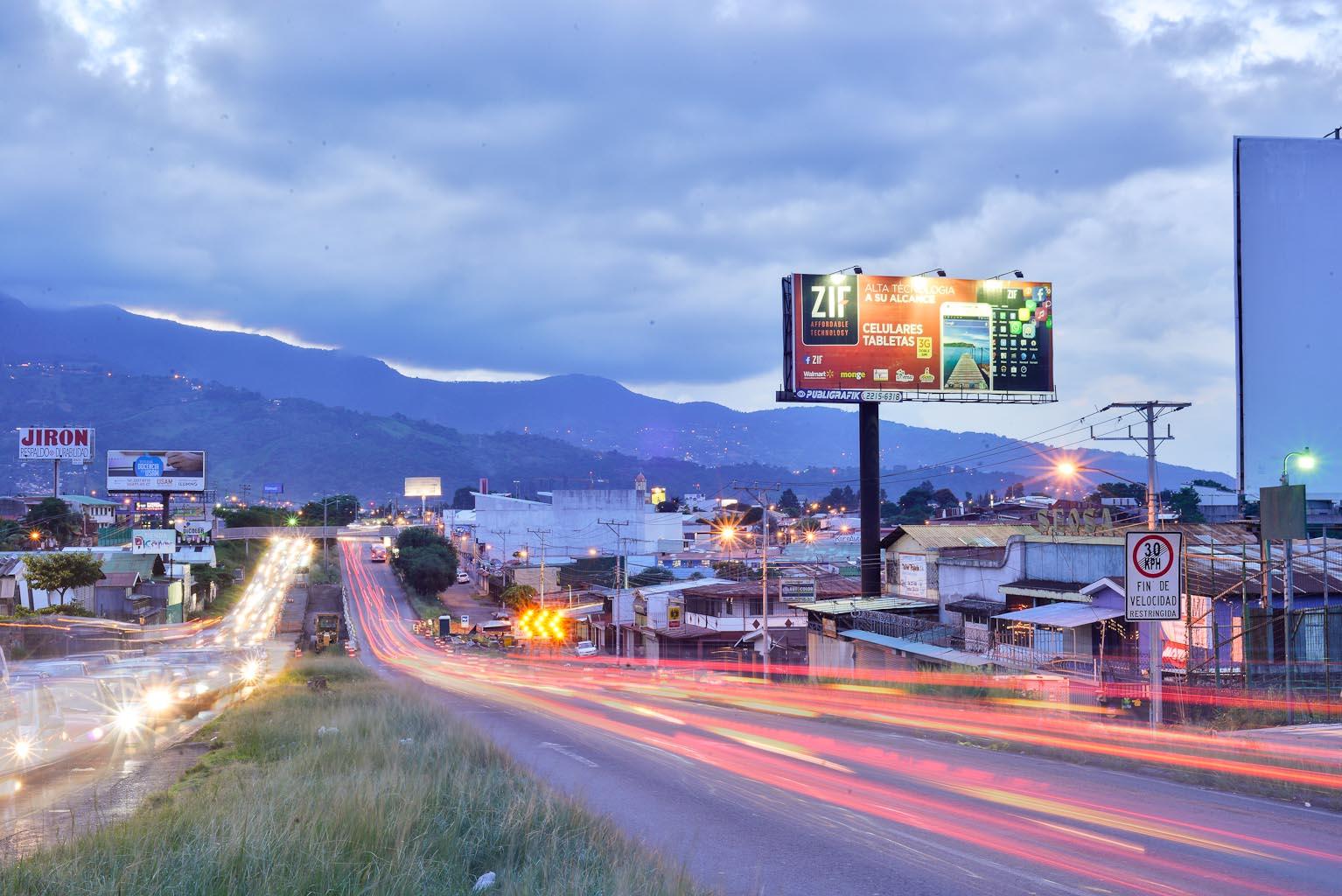 Guacamaya-Cara-A-1
